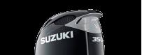 Recambios y Mantenimiento de Motores Fueraborda Suzuki
