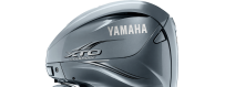 Recambios para motores fueraborda Yamaha