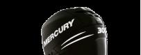 Recambios Marinos para Mercury Mariner