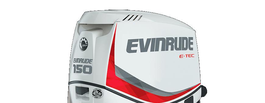 Recambios para motores fueraborda Johnson Evinrude